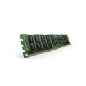 M378A1G43EB1-CPB Samsung 8GB 1X8GB 2133MHz