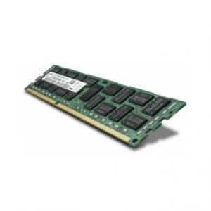 M378A1K43CB2-CRC