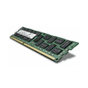M378A2K43BB1-CRC