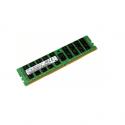 M378A2K43BB1-CRCD0 Samsung 16GB 1X16GB 2400MHZ