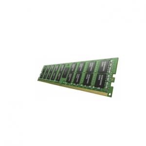 M393A4K40BB1-CRC40