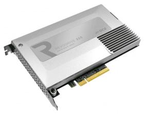 RVD350-FHPX28-960G