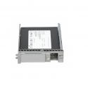 UCS-SD19TBKSS-EV Cisco Enterprise Value 1.9TB SATA 6Gbps