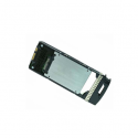 X356A-R6 NetApp 3.8TB 2.5-inch Internal Solid State Drive