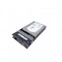 X357A NetApp 3.8TB SAS 12Gbps Multi-Stream Write 2.5-inch