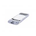 X438A-R6 NetApp 400GB SAS 6Gbps 2.5-inc Solid State Drive