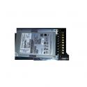 00AJ212 Lenovo 400GB MLC SAS 6Gbps Hot Swap Enterprise 2.5-inch