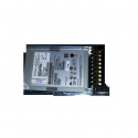 00FN424 Lenovo 800GB SAS 12GBPS Sed 2.5 Inch Mlc G3 Hot Swap