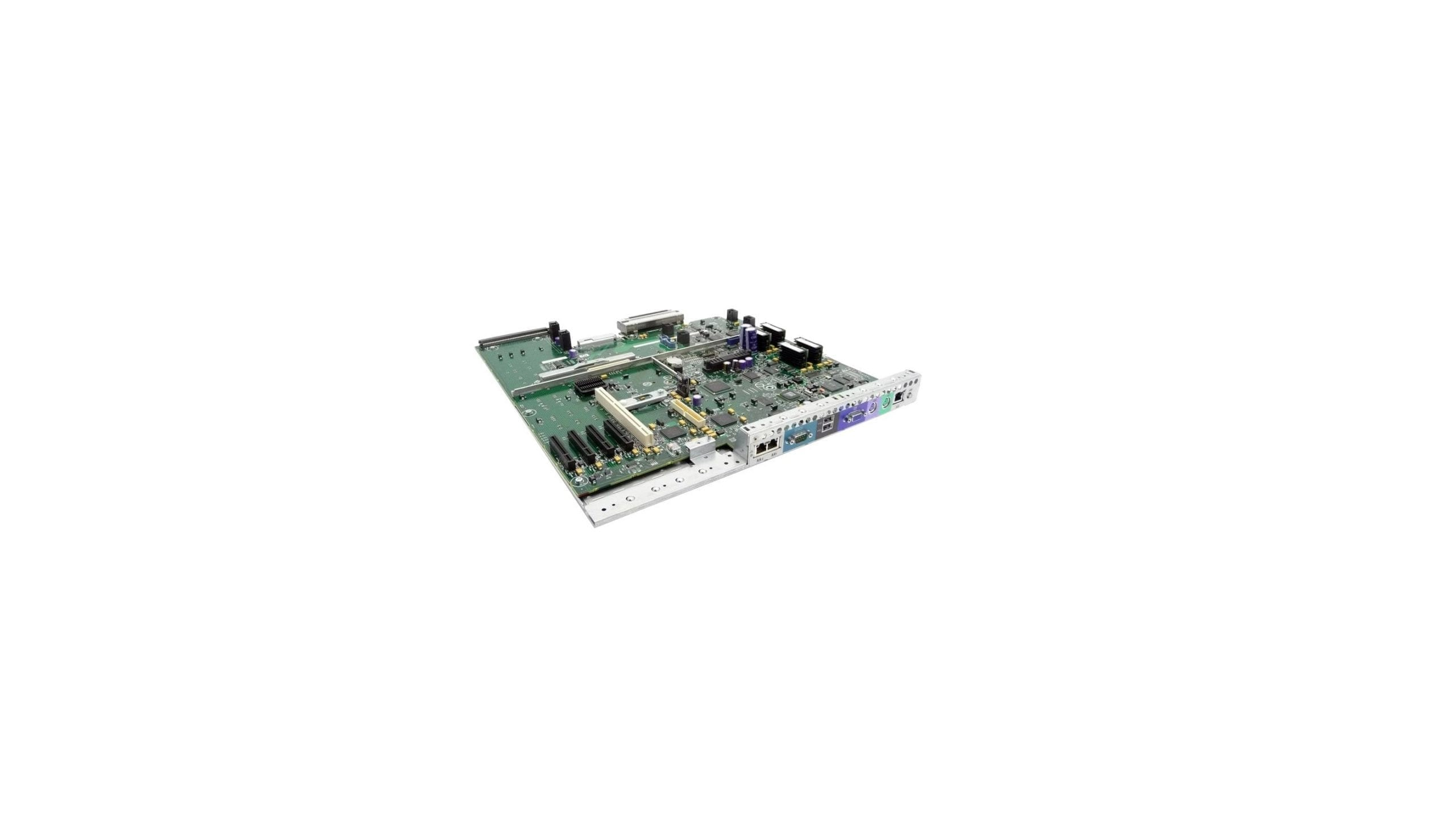 012820-000 HP System Board (MotherBoard)