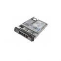 01DE363 Lenovo 1.6TB SAS 12Gbps Hot Swap 2.5-inch Internal