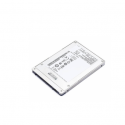 01KP502 Lenovo PM1633A 15.36 TB SAS 12GBPS 2.5Inch Sff Hot Swap