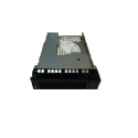 4XB0F28622 Lenovo 120GB MLC SATA 6GBPS Hot Swap 2.5-inch