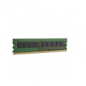 CMD64GX4M4A2666C15 Corsair Dominator Platinum 64GB Kit