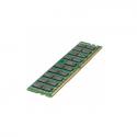 CMSA8GX3M2A1066C7 Corsair 8GB Kit (2 X 4GB) PC3-8500