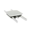 FAP-222E-T Fortinet FortiAP 222E IEEE 802.11ac Wireless Access Point