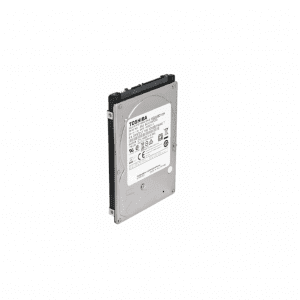 HDKGB05