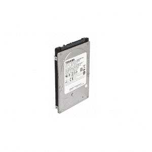 HDKGB27