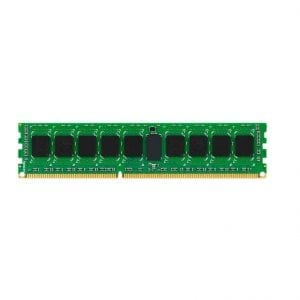 MEM-DR316L-HL01-ER10