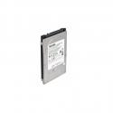 MK4001GRZB Toshiba Enterprise 400GB SLC SAS 6Gbps 2.5-inch