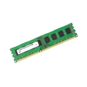 MT18JSF1G72AZ-1G9E1