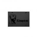 SA400S37/480G Kingston A400 Series 480GB TLC SATA 6Gbps 2.5-inch