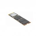 SSDMCEAC060B301 Intel 525 Series 60GB MLC SATA 6Gbps