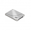 SSDMCEAW120A401 Intel 530 Series 120GB MLC SATA 6Gbps