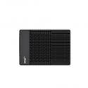 SSDPE21D960GAX1 Intel Optane SSD 905P Series 960GB X4 2.5inch