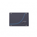 SSDPE21K375GA01 Intel Optane DC P4800X Series 375GB
