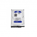 WD10J31X Western Digital Blue 1TB SATA 6GBPS 64MB Buffer 2.5inch