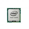 01M26 Dell Intel Xeon E5645 Six Core 2.4GHz