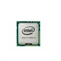 0FTPG Dell Intel Xeon 15-Core E7-4890V2 2.8GHz