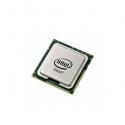0KY875 Dell Intel Xeon X5460 Quad Core 3.16GHz