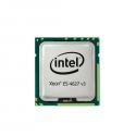 0PP85 Dell Intel Xeon 10-Core E5-4627V3 2.6GHz