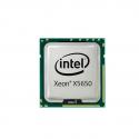 0R6Y8V Dell Intel Xeon Hexa Core X5650 2.66GHz