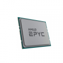 100-000000046 AMD EPYC 7402 24-Core 2.80GHz 128MB