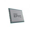100-000000076 AMD EPYC 7552 48-Core 2.20GHz 192MB
