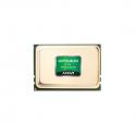 159875-001 HP Amd K6-2 500MHz 256KB L2 Cache FSB 100MHz