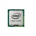 317-1720 Dell Intel Xeon E5506 Quad-Core 2.13GHz