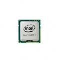 4XG0F28776 Lenovo Intel Xeon E5 14 Core 2.3GHz