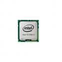 4XG0F28779 Lenovo Intel Xeon E5-2680V3 12 Core 2.5GHz