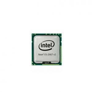 CIT3-CPU-E5-2667B