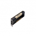 HX-B-GPU-P6-F= NVIDIA GRID P6 GPU computing processor
