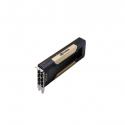HX-GPU-T4-16= NVIDIA Tesla T4 GPU computing