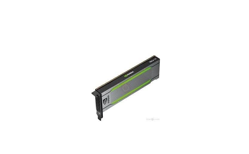 HX-GPU-T4-16
