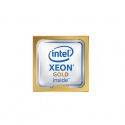 UCS-CPU-5115 Cisco Intel Xeon 5115 10 Core 2.40 GHz