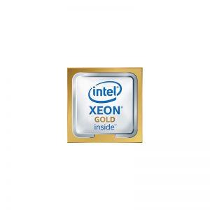 UCS-CPU-5118