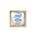 UCS-CPU-5120 Cisco Intel Xeon 5120 14 Core 2.20 GHz Processor
