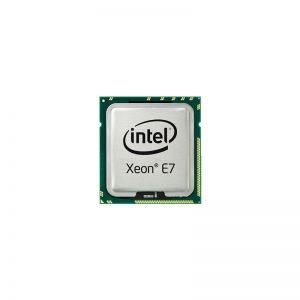 UCS-CPU-E74830