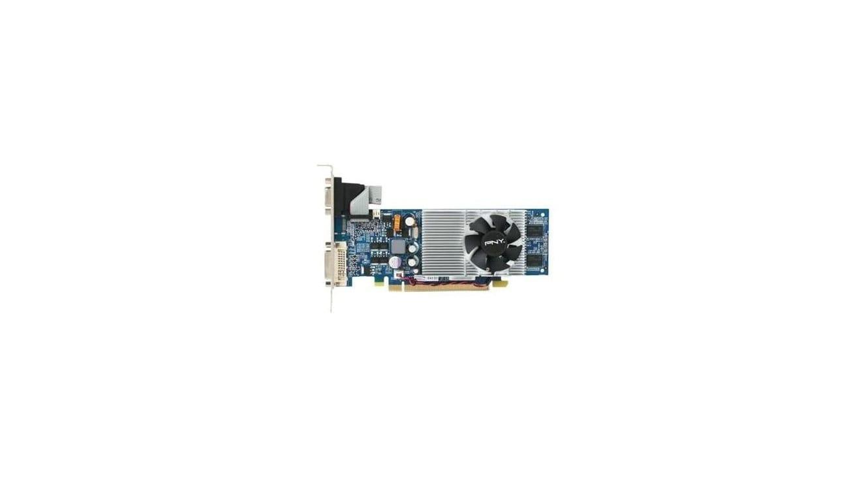 VCG16504SFPPB-O